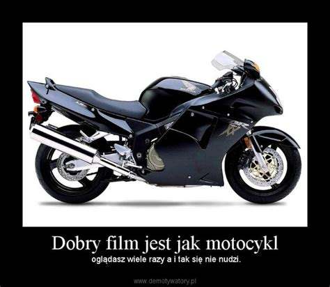 dobry film jak gladiator tojfel demotywatory pl