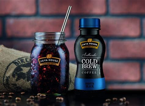 brew coffee house anuga java house cold brew coffee foodpersonality