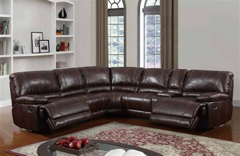 Leather Motion Sectional Sofa Leather Motion Sectional Sofa Cleanupflorida