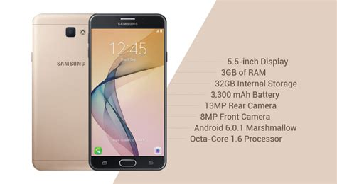 Harga Samsung J7 All Series samsung galaxy j7 prime the royale