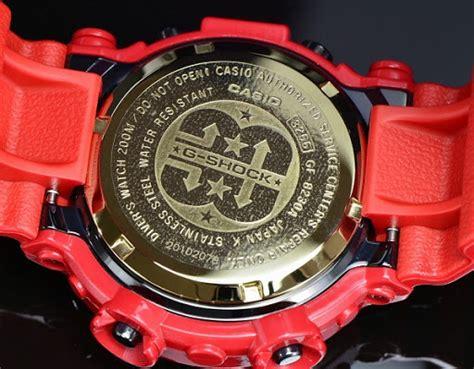 jual jam tangan casio g shock gf 8230a jam casio jam