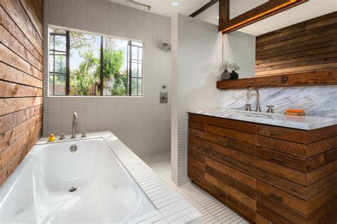 badeinrichtung landhausstil badezimmer im landhausstil ideen zum kreieren des stils