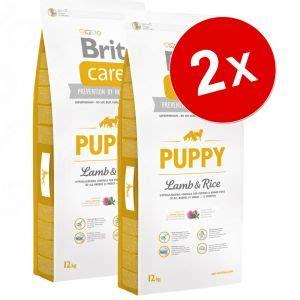 Brit Care I 39 M Delighted Senior 400 Gr Makanan Kucing brit care senior comparer 10 offres