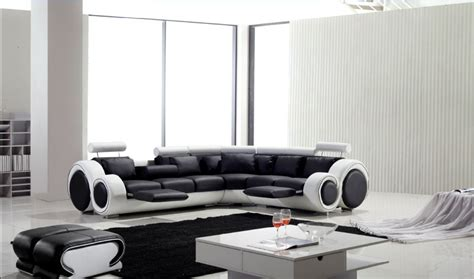 Store Pas Cher 1564 by 2015 Sofa Bed Design American Style Furniture Made