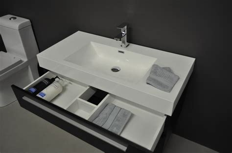bathroom sink narrow depth narrow depth bathroom vanity sink pkgny com