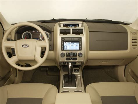 small engine service manuals 2012 ford escape interior lighting 2011 ford escape price photos reviews features