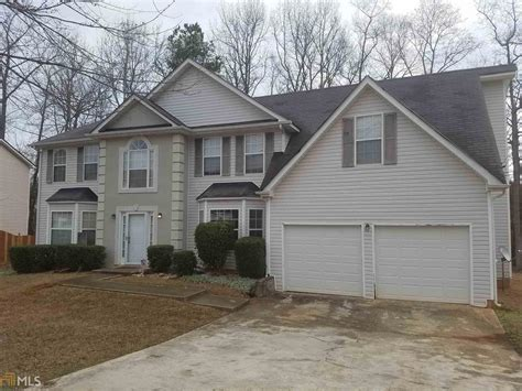 homes for rent in lithonia ga fickling company