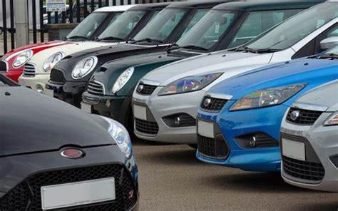 Beli Mobil Terpercaya tips memilih situs jual beli mobil yang terpercaya hanakko