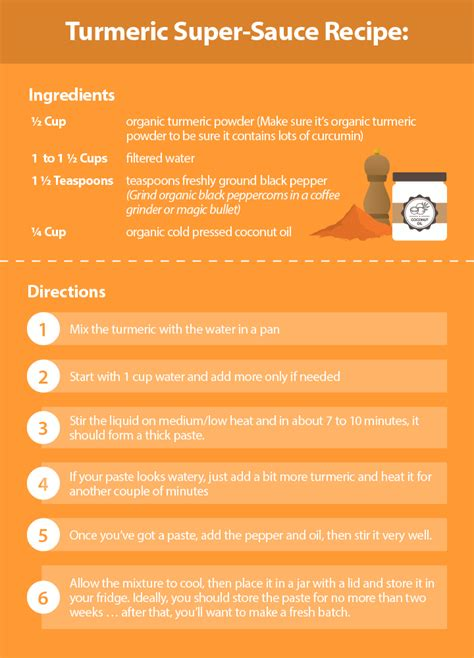 turmeric paste for dogs healing golden turmeric paste recipe for your