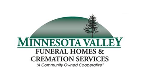 minnesota valley funeral home holds annual meeting