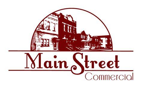 street logos street graphics allyance design logos
