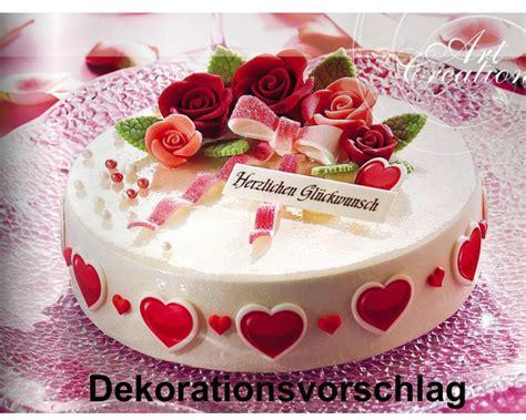 Tortendekoration Hochzeit by Feinzucker Set Schleifen Und B 228 Nder 18 Teilig Wei 223 Gelb