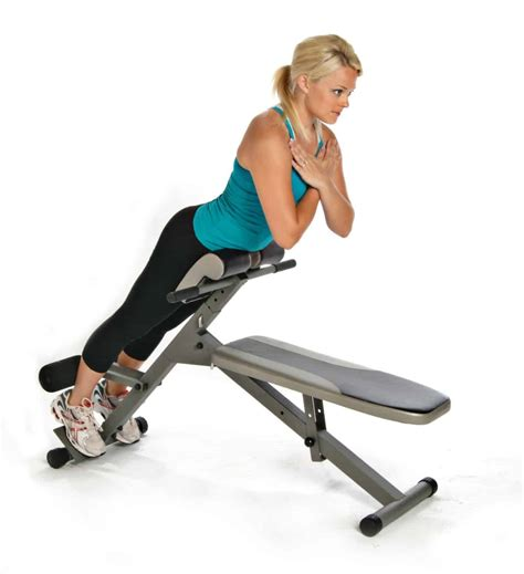 top 8 chairs review of hyperextension benches