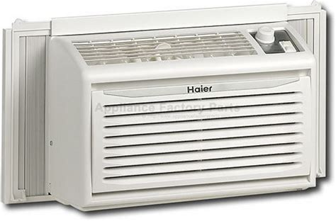 Ac Haier parts for hwf05xc7 2 haier air conditioners
