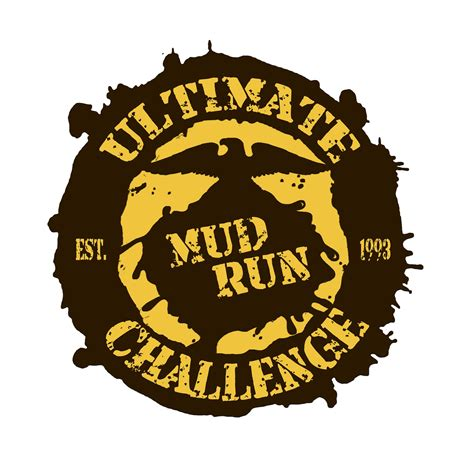 The Ultimate Challenge event preview the ultimate challenge mud run october
