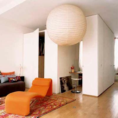 small space big style automatism small space big style
