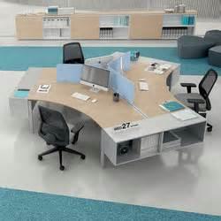syst 200 mes de bureaux pour 3 personnes syst 200 mes de bureaux