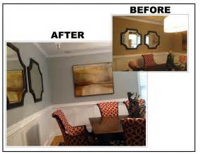 Similar results behr paints chip color swatch sample and palette behr