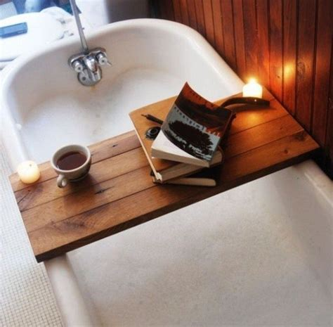 bathtub tray for reading taking a bath with bath reading tray decor around the world