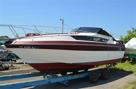 century boats century boats miramar 28 1986 for sale for 200 boats