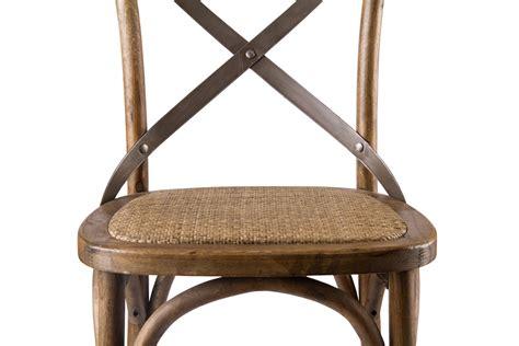 noleggio sedie noleggio sedie sedie in legno modello toscana