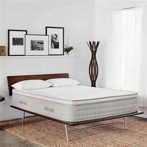 california queen bed california queen bed upholstered platform bed queen