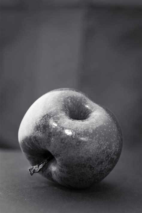 Weston Apple by Emperor Monkey on DeviantArt