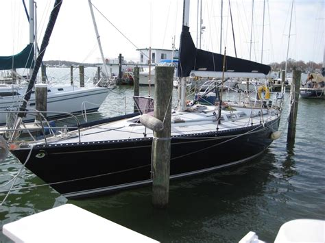 boat brokers new york state 1978 new york 40 sail boat for sale www yachtworld