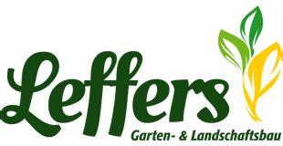 Garten Und Landschaftsbau Quathamer Gmbh by Garten Und Landschaftsbau Garrel Gute Adressen