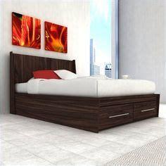 cymax schlafzimmer sets modern bedroom cot designs http zoladecor modern
