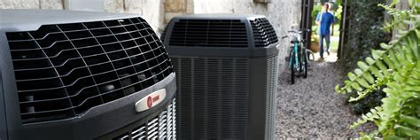 air comfort of ky the best louisville furnace repair company