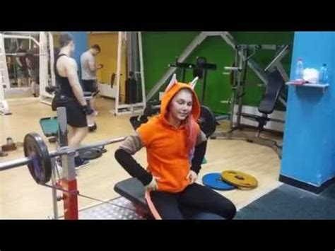 world record bench press 15 year old 17 best images about beast hoodies on pinterest cats