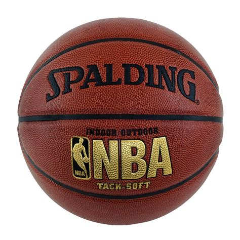 spalding nba basketball outdoor basketball chart bestoutdoorbasketball
