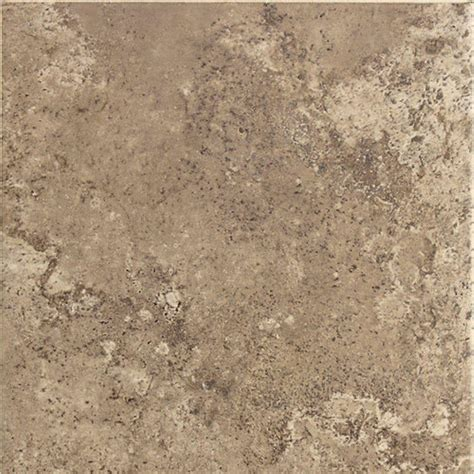 X Ceramic Floor Tile Daltile Santa Barbara Pacific Sand 12 In X 12 In Ceramic Floor And Wall Tile 11 Sq Ft