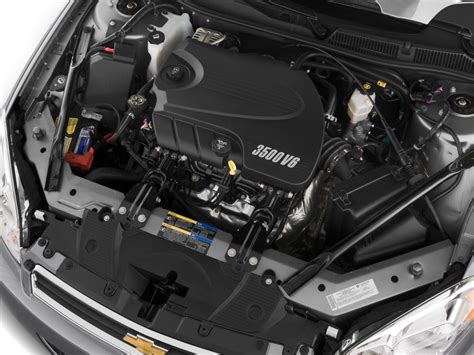 car engine repair manual 2011 chevrolet impala lane departure warning po455 impala ss 2007 autos post