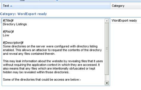 dradis framework guidesdradis framework guides wordexport