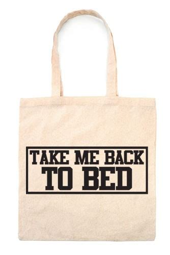 tygp 229 se take me back to bed madlady se