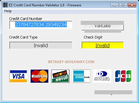Check Amount On Amex Gift Card - credit card numbers hack hack zone hack tool betakey hack crack keygen