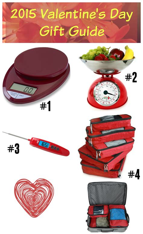 smart valentines eatsmart products 2015 s day gift guide the