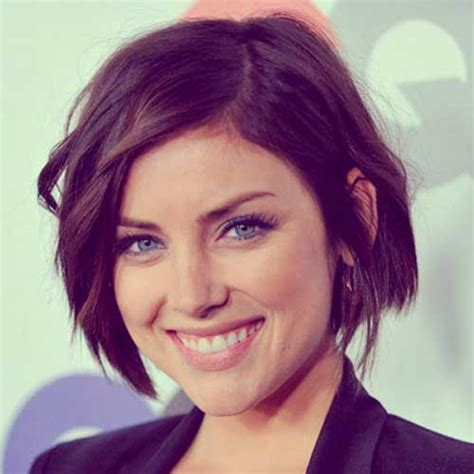 30 Short Celebrity Haircuts 2012   2013   Short Hairstyles