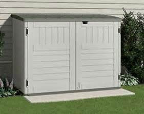 suncast bms4700 storage shed 275 22 shipped best price