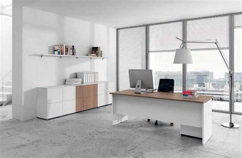 uffici di teko 14 uffici mobili sparaco