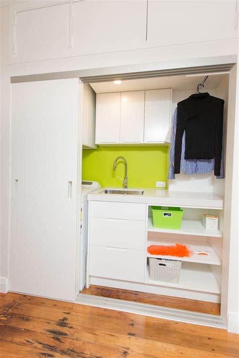 laundry design wellington 14 best sally steer design laundries portfolio images on