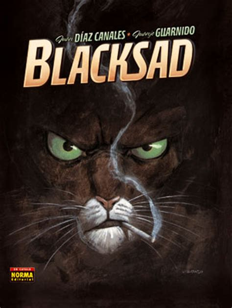 blacksad integral blacksad 01 un lugar entre las sombras norma editorial