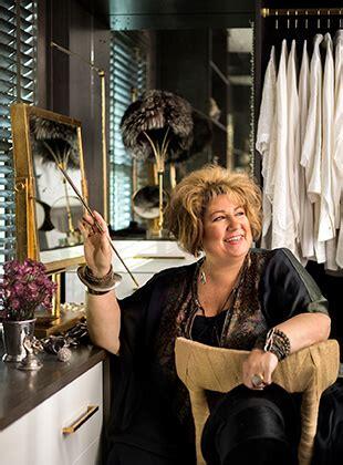 susan ferrier create custom wardrobe system with susan ferrier california closets