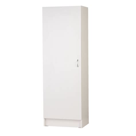 the pantry bedford bedford 600mm pantry bunnings warehouse
