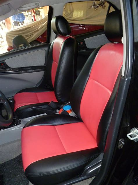 car sidings upholstery car interior restoration car painting with 2k ceramic wet