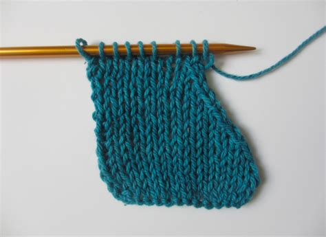 how to yo ssk in knitting how to slip slip knit ssk when knitting a craftsy