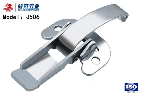 kitchen cabinet fasteners release fasteners kitchen cabinet hardware buy