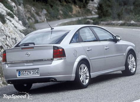 opel vectra 2003 2003 opel vectra c pictures information and specs